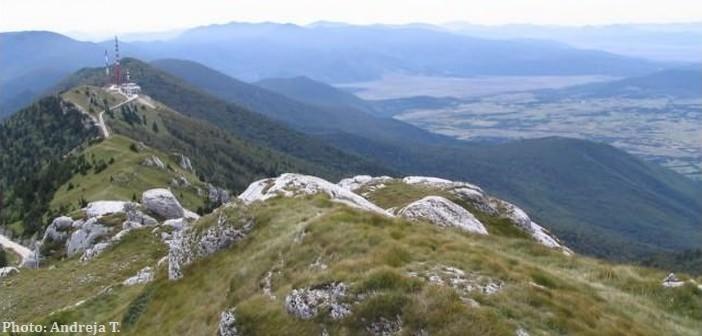 Lika Senj : villes et villages à découvrir dans la région de Plitvice