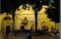 Visiter Sarajevo ; ville multiple au carrefour des cultures et religions en Bosnie 31