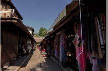 Visiter Sarajevo ; ville multiple au carrefour des cultures et religions en Bosnie 37