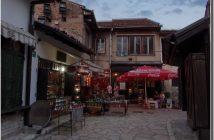 Visiter Sarajevo ; ville multiple au carrefour des cultures et religions en Bosnie 20