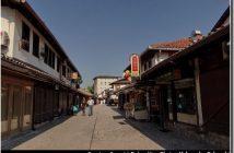 Visiter Sarajevo ; ville multiple au carrefour des cultures et religions en Bosnie 33