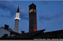 Visiter Sarajevo ; ville multiple au carrefour des cultures et religions en Bosnie 29