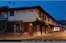 Visiter Sarajevo ; ville multiple au carrefour des cultures et religions en Bosnie 15