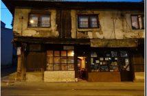 Visiter Sarajevo ; ville multiple au carrefour des cultures et religions en Bosnie 16