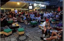 Visiter Sarajevo ; ville multiple au carrefour des cultures et religions en Bosnie 28
