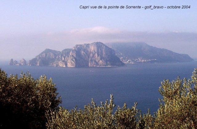 amalfi_capri