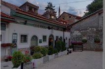 Visiter Sarajevo ; ville multiple au carrefour des cultures et religions en Bosnie 19