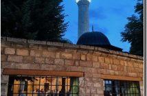 Visiter Sarajevo ; ville multiple au carrefour des cultures et religions en Bosnie 25