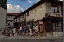 Visiter Sarajevo ; ville multiple au carrefour des cultures et religions en Bosnie 18