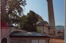 Visiter Sarajevo ; ville multiple au carrefour des cultures et religions en Bosnie 35