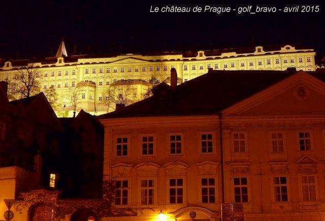 Praha_002