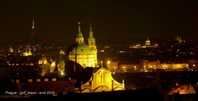 Praha_008