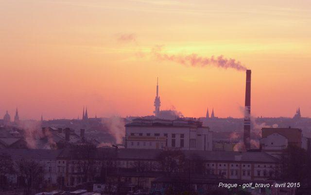 Praha_fin