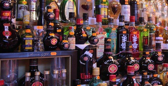 unicum boissons hongroises