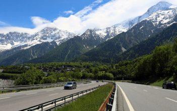 voyager en europe en voiture road trip