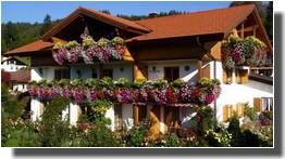 Landhaus Berger