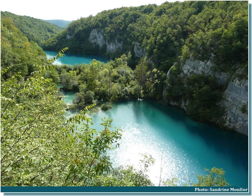 Les plus belles photos des lacs et chutes de Plitvice : ce qu'en pensent les voyageurs d'IDEOZ 6