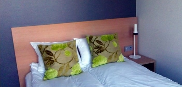 Trouve-t-on des logements chez l'habitant en Croatie pour une ou deux nuits en août? 1