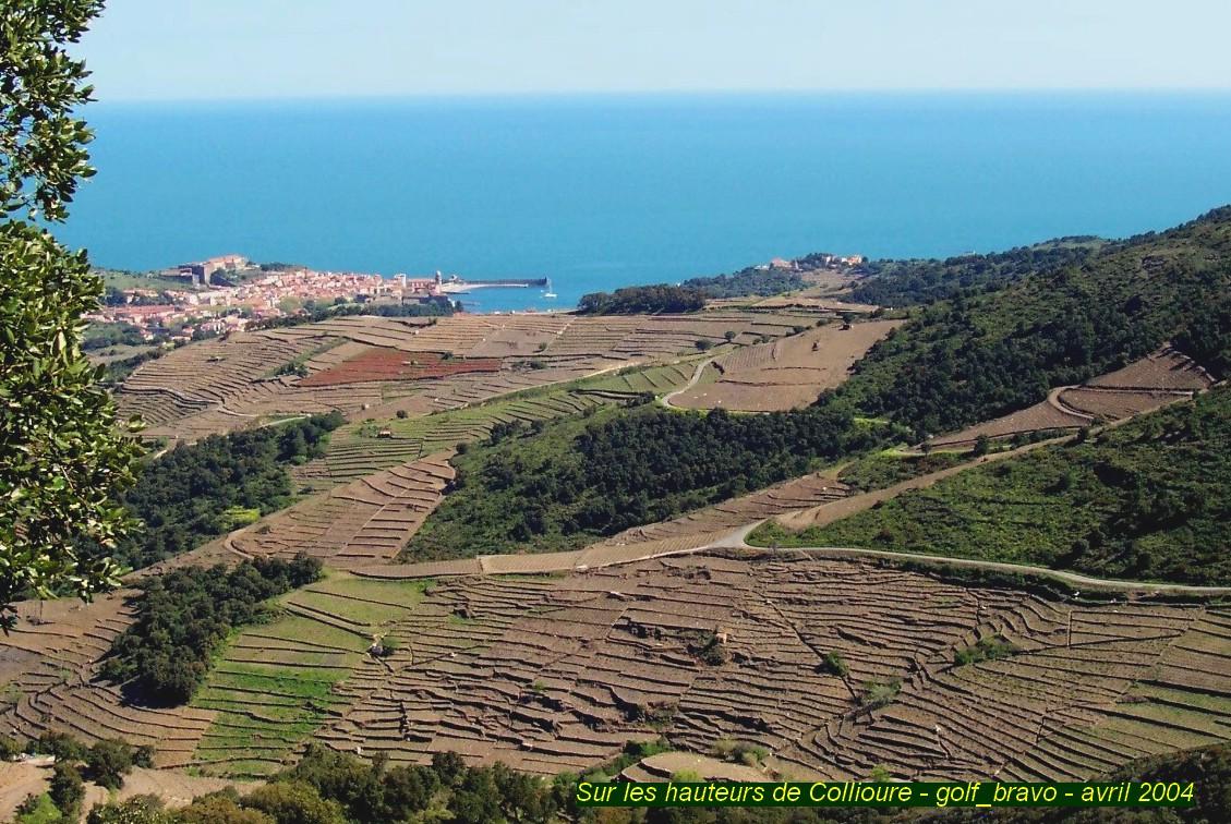 Randonnée Collioure - Cadaques : la Catalogne entre mer et montagne 11
