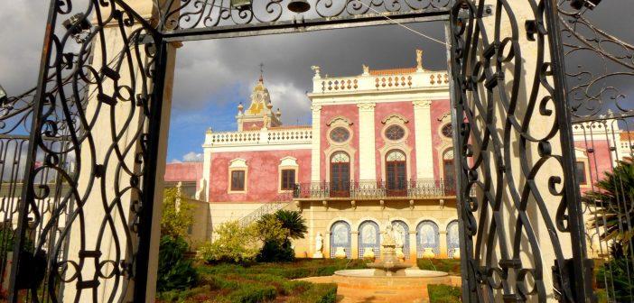Algarve : dix petites merveilles à découvrir
