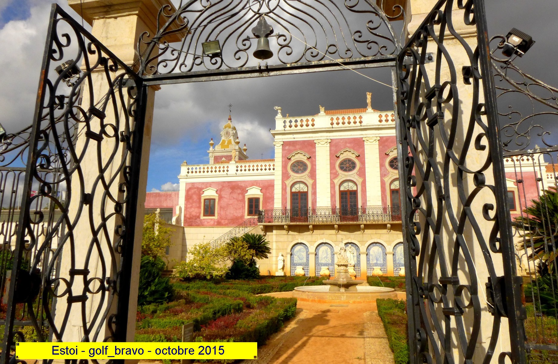 Algarve : dix petites merveilles à découvrir 1