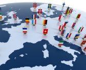 Où aller en vacances en Europe selon votre budget et vos envies?