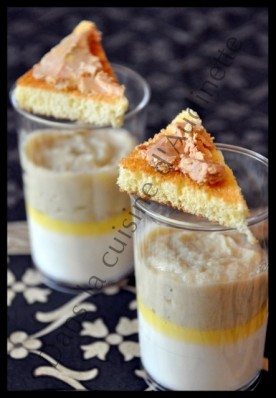 cuisiner le foie gras 10 recettes insolites autour du foie gras. Black Bedroom Furniture Sets. Home Design Ideas