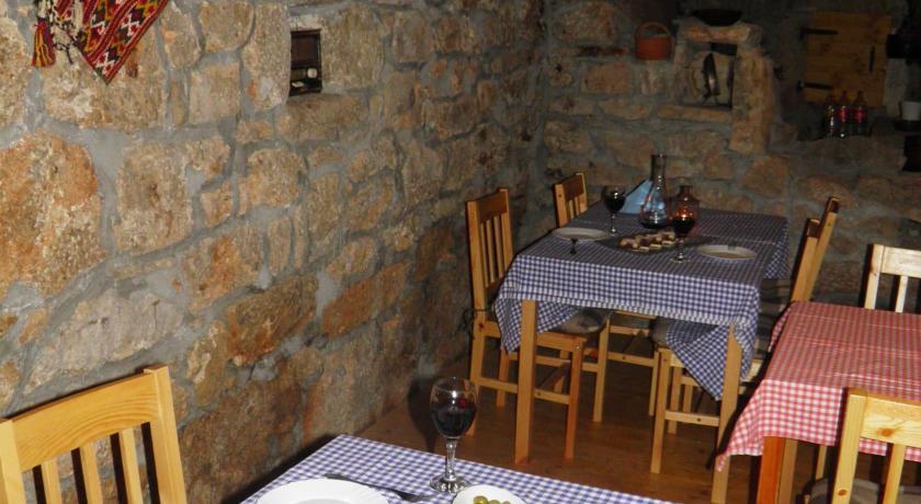 Agrotourisme à Krka en Croatie : logement à la ferme authentique et convivial près de Sibenik 31