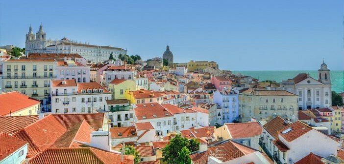 Le Portugal en une semaine ; destination parfaite toute l'année pour les petits budgets