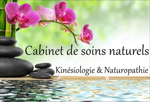 Naturopathie Kinesiologie