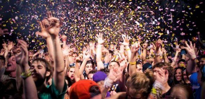 Où faire la fête en Croatie? Novalja, Hvar, Zagreb, Split et Zadar : le quinté gagnant