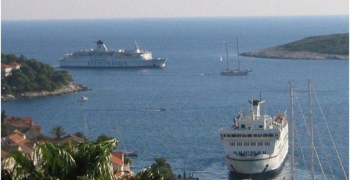 ferry jadrolinja