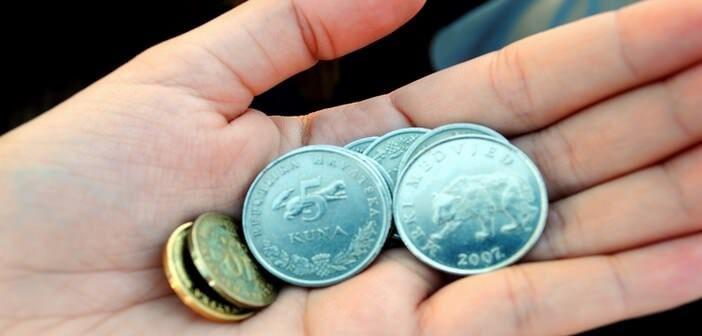 Cout de la vie en Croatie: la vie est-elle chère et quelles dépenses prévoir?