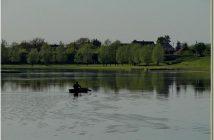 Voyage entre sites et parcs naturels en Serbie 13