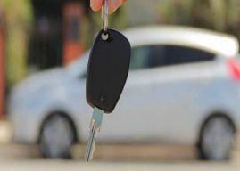 Location de voiture en Croatie : 10 conseils pour louer au meilleur prix sans mauvaise surprise