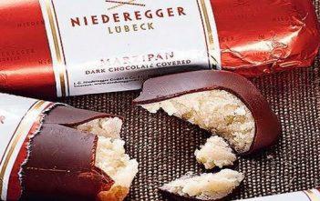 luebecker marzipan