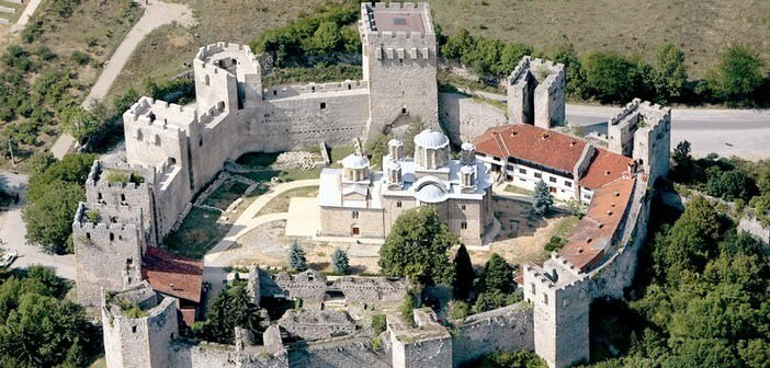 Visiter la Serbie: Que visiter et que voir en Serbie ?