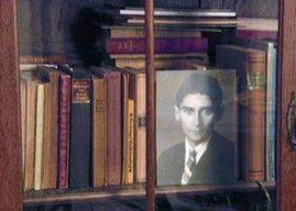 Visiter Prague sur les traces de Kafka