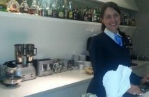 Hotesse Hotel a Belgrade