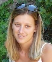 Lucija Tour des dauphins en Croatie