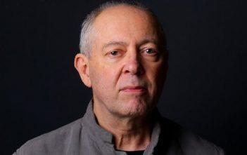 Hugo Hamilton