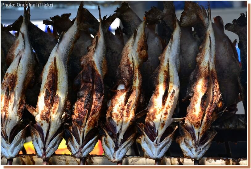 fischer vroni steckerlfisch oktoberfest