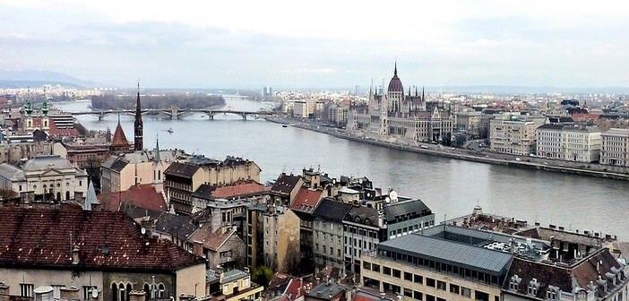 Où loger à Budapest : quel quartier privilégier, quel hôtel ou appartement?