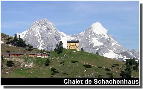 schachenhaus