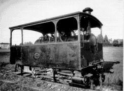 chiemsee banh 1887