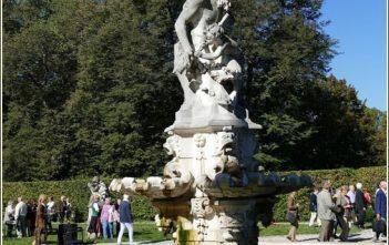Que visiter près de Munich en Bavière pour les amoureux d'histoire? 4