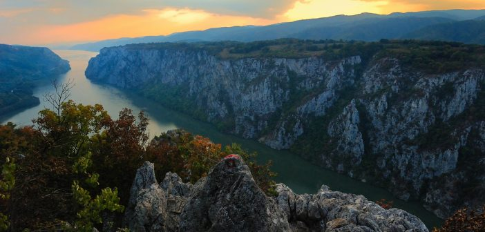 Nouvel Est ; une agence de voyage originale pour voyager dans les Balkans