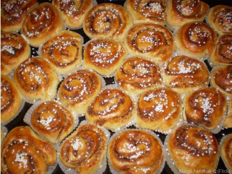 kanelbullar brioche suedoise cannelle (1)