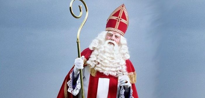 Saint Nicolas en République Tchèque : célébration de Mikulas et Krampusz
