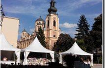 Visiter Sarajevo ; ville multiple au carrefour des cultures et religions en Bosnie 38